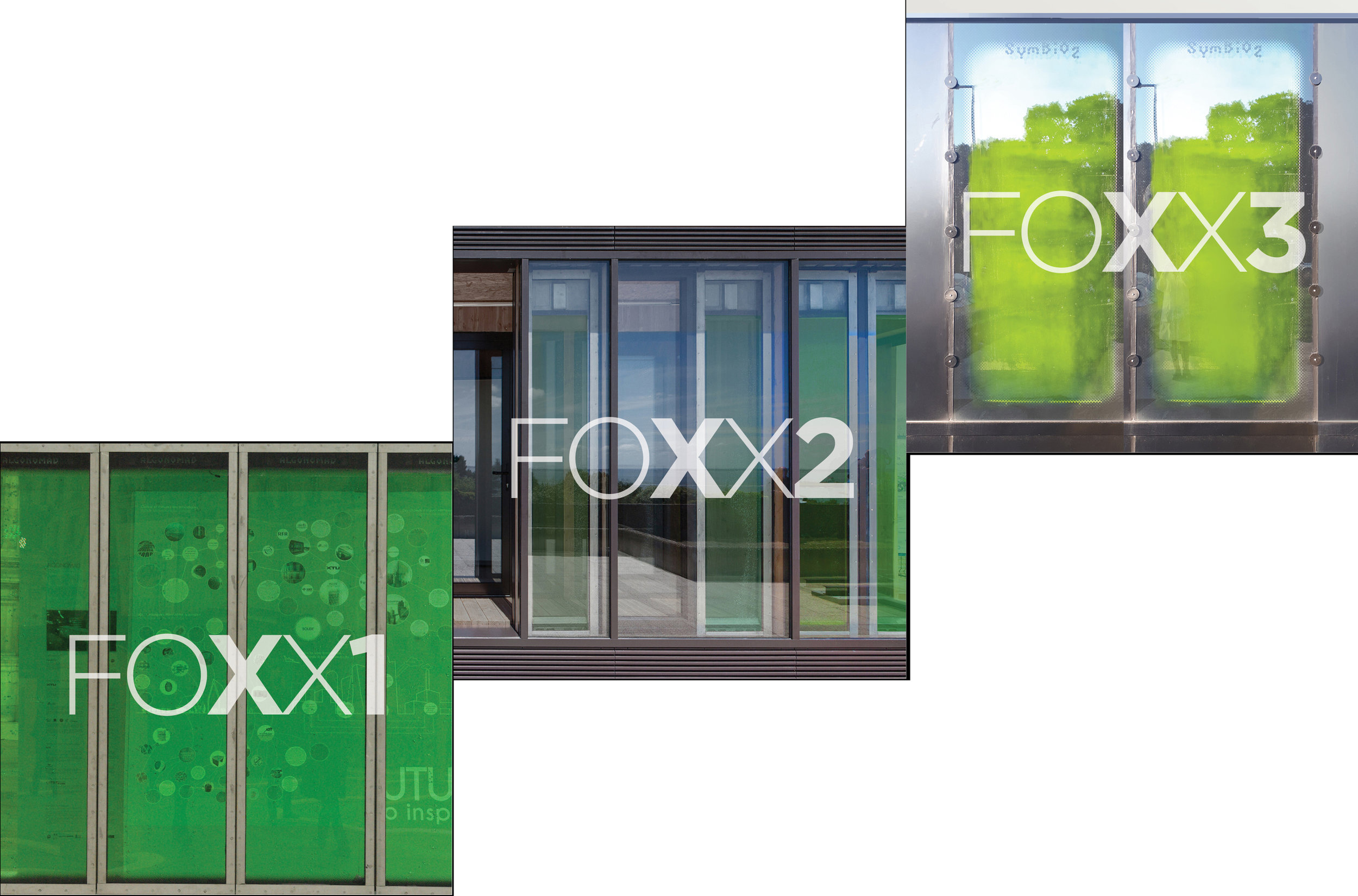 XTU_BIO FACADES2 copie.jpg