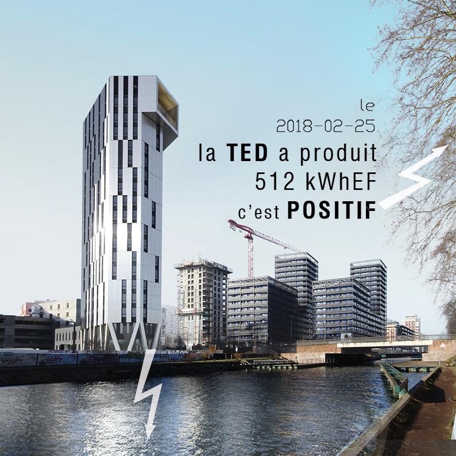 TED POSITIF©XTU.jpg