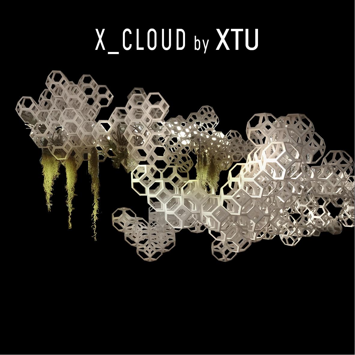 X_CLOUD.jpg