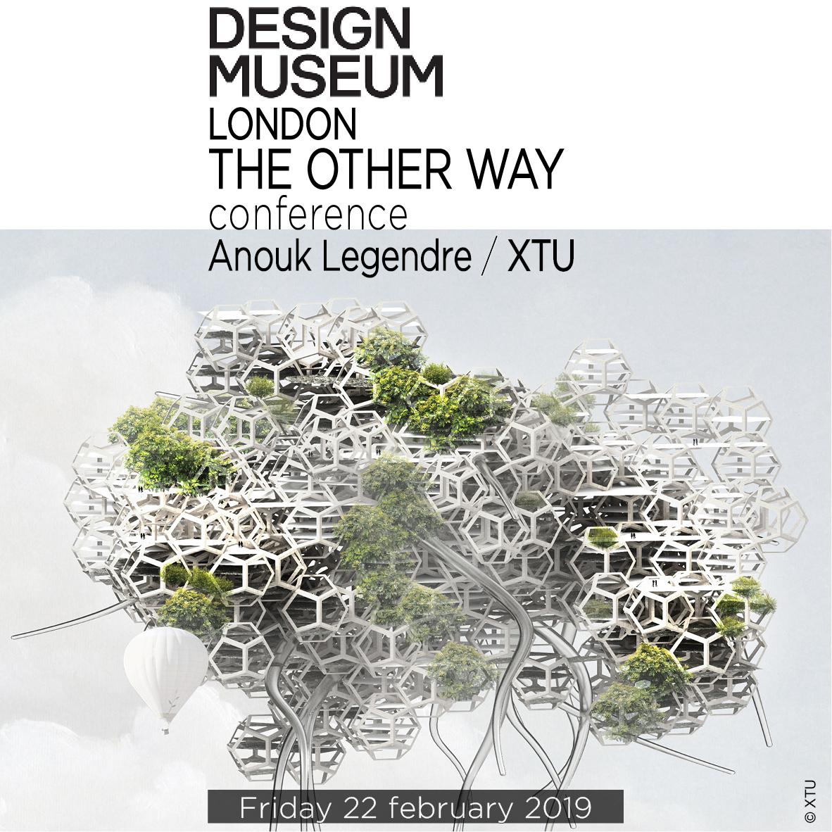 DESIGN MUSEUM.jpg