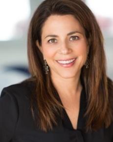 Lura McBride | President and CEO | Van Meter Inc.