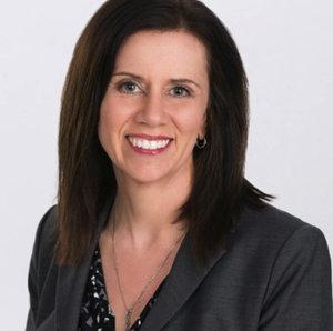 Julie Hein | President | KZIA Inc.