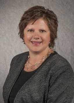 Michelle Jensen | President and CEO of CarePro