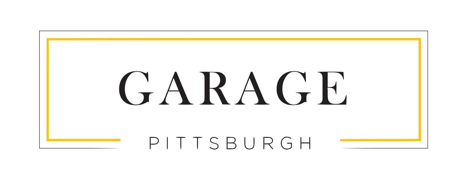 Logo_PittsburghGarage_PMS7548_highres.png