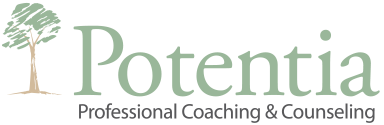 Potentia-Logo-for-Web.png