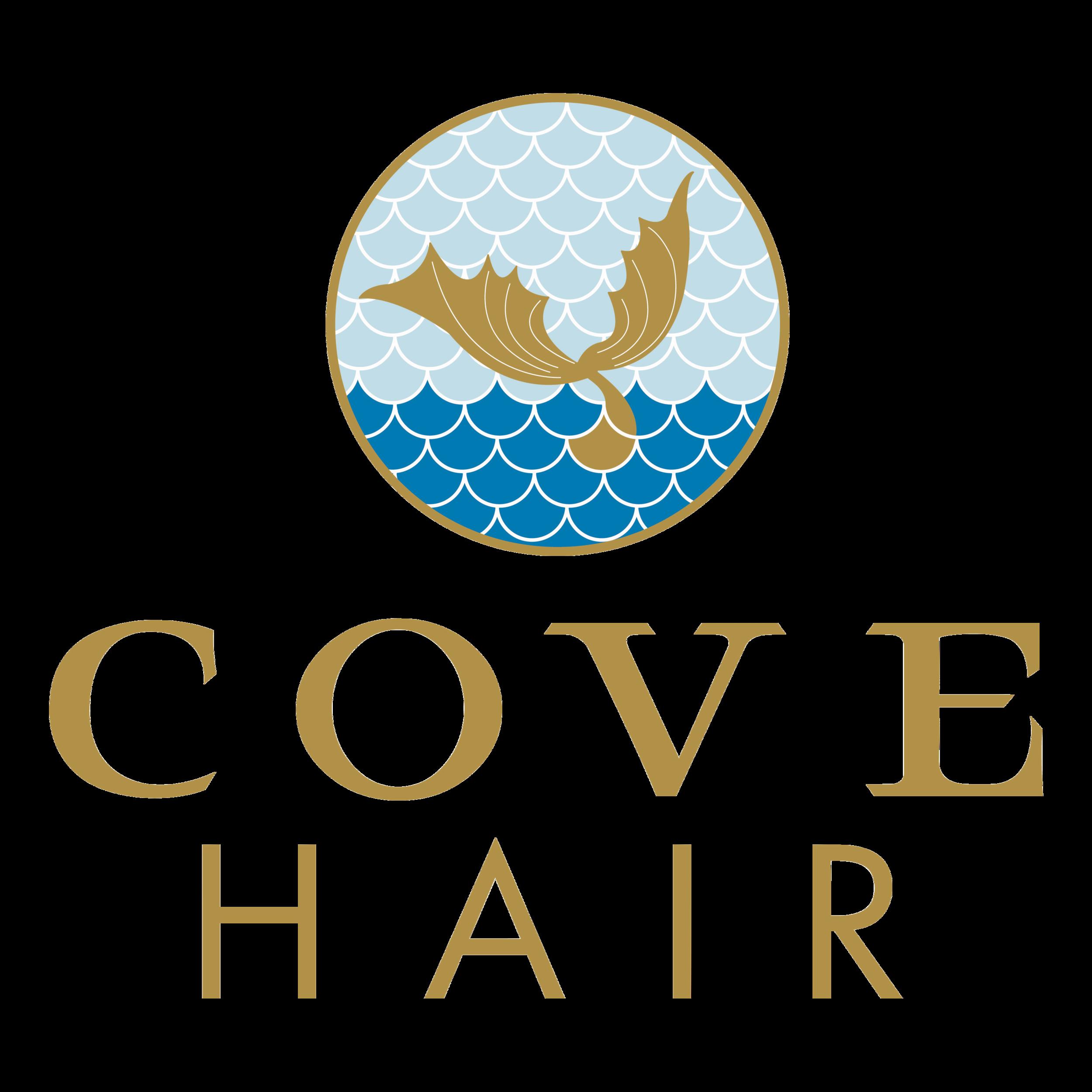Cove FINAL.png