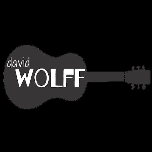 David Wolff.png