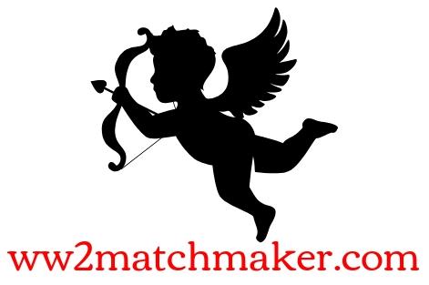 ww2matchmaker.com.jpg