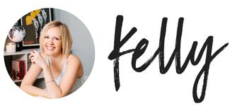Blog Signature (Kelly).png