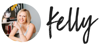 Blog Signature (Kelly).png