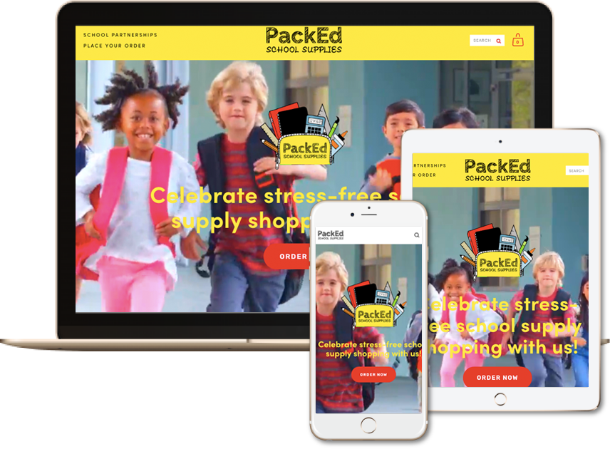 PackEd Responsive Mockup.png