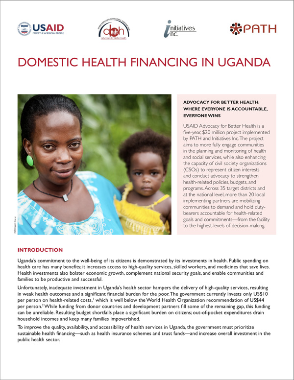 ABH-policy-domestic-financing.jpg