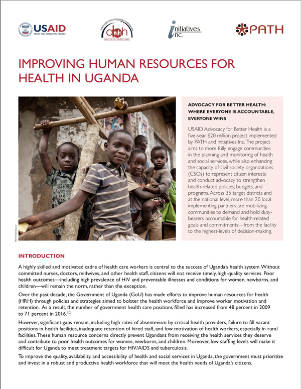 ABH-policy-human-resources.jpg