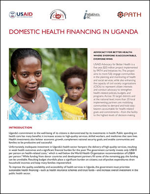 domestic-health-financing-in-uganda.jpg
