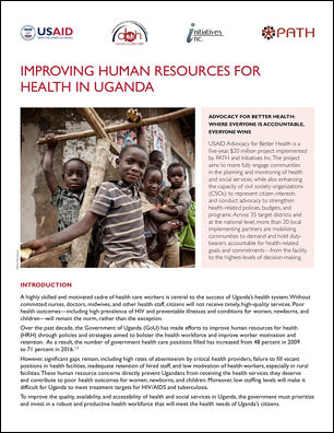 improving-human-resources-for-health-in-uganda.jpg