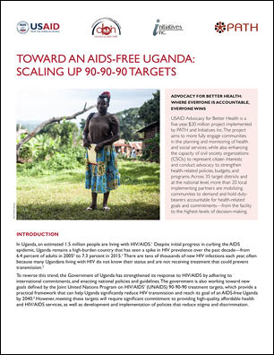 toward-an-aids-free-uganda-scaling-up-90-90-90-targets.jpg