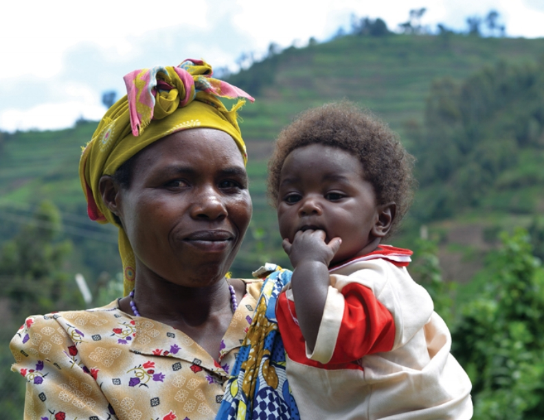 Citizen-Led Advocacy: Stories from the Advocacy for Better Health Project in Uganda - Read stories that document some of the project's success at national and sub-national levels.