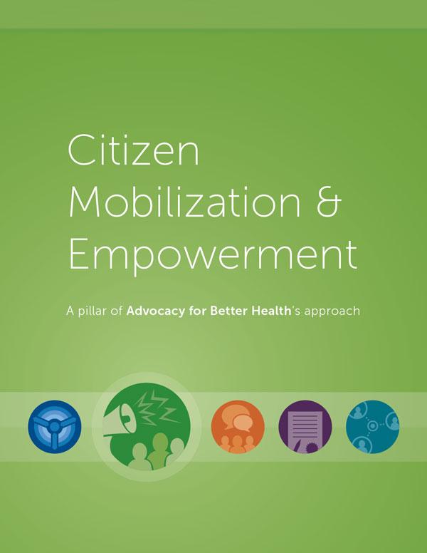 ABH-Portfolio_b2_citizen-mobilization-thumb.jpg