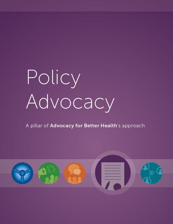 ABH-Portfolio_b4_policy-advocacy-thumb.jpg