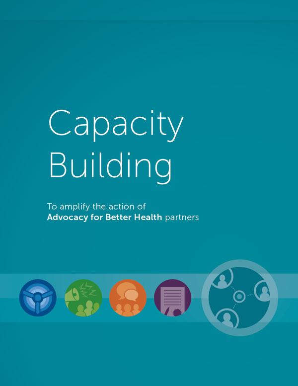 ABH-Portfolio_b5_capacity-building-thumb.jpg
