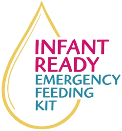 Infant Ready Emergency Feeding Kit.jpg