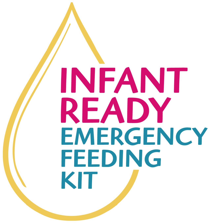 Infant Ready Emergency Feeding Kit.JPG