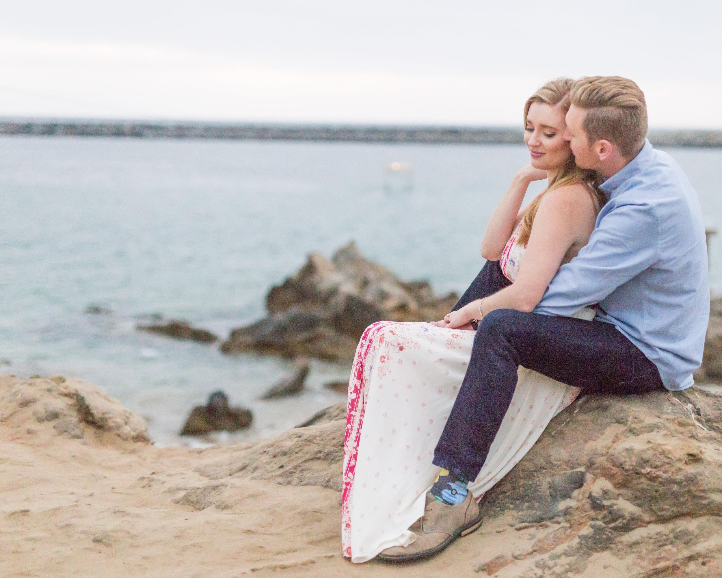 Lauren & Matt Beach October 2017 Final_Sequence00010093.jpg