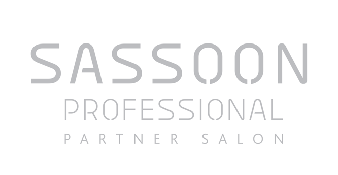 sassoon-professional.png