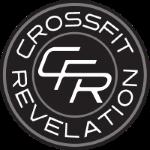crossfit-revelation-logo.png