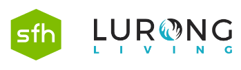 logo-supplements-sfh-and-lurong-living.png
