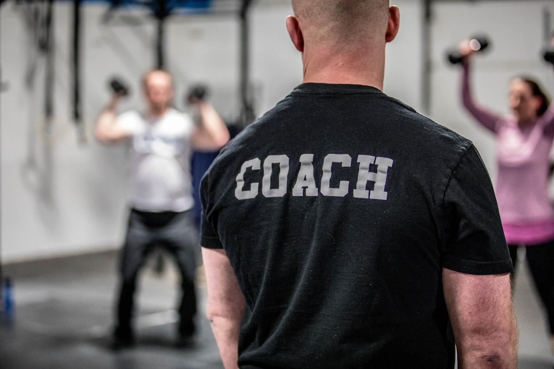 Romeo Athletics Personal Training Coach.jpg