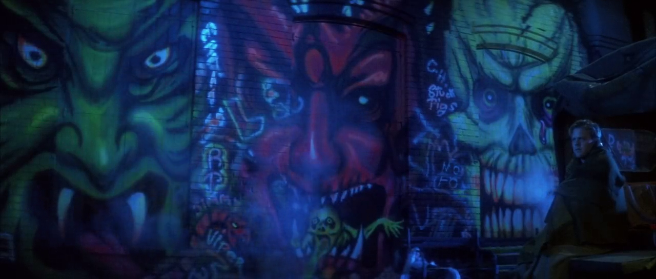 grafitti (2).png