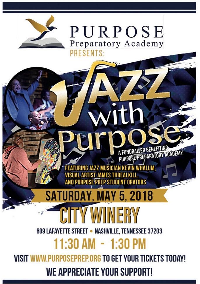 purpose-prep-jazz.jpg