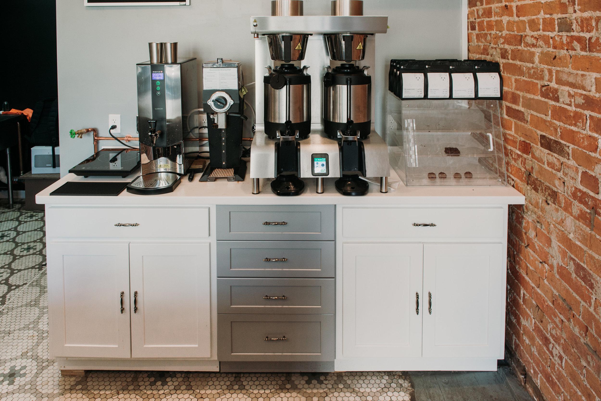 Fabuwood Cabinets | ACME Cabinet Co. - Buffalo, NY