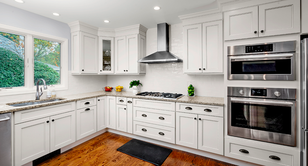 Fabuwood White Cabinetry.png
