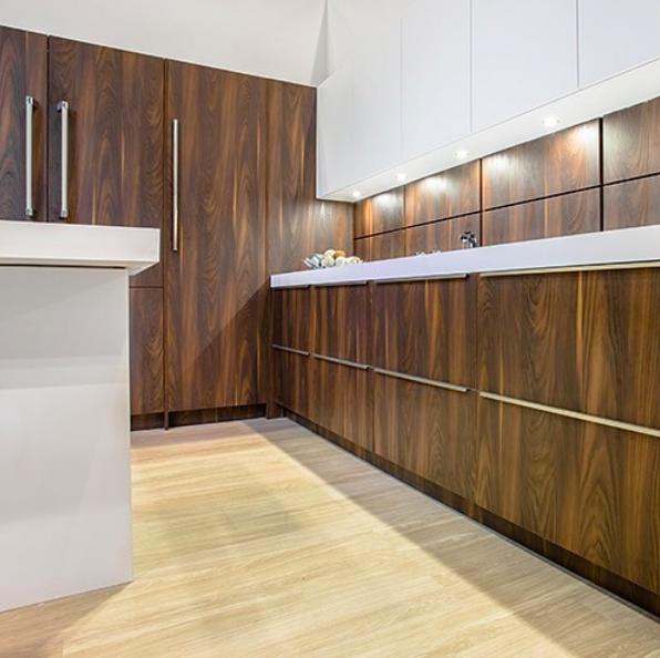 Adornus European Cabinets.png