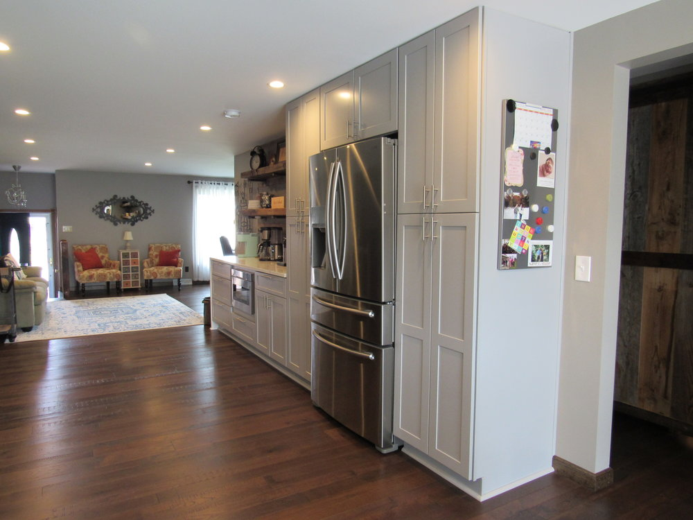 White+Cabinets+-+Kitchen+Cabinets+in+Buffalo,+NY.jpg