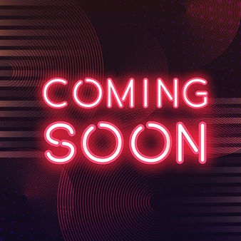 red-coming-soon-neon-icon-vector_53876-63152.jpg