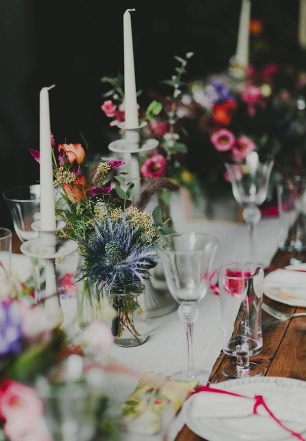 queensland-wedding-photographer-luke-going5.jpg