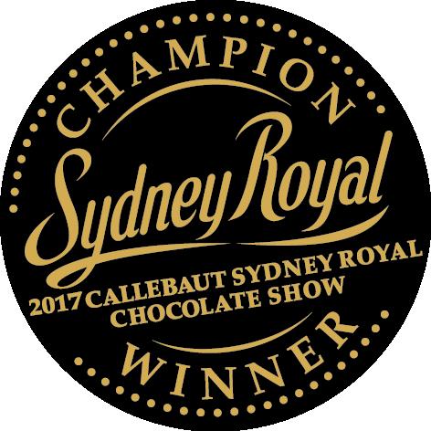 2017_Chocolate_Champion_CMYK copy copy 3.png