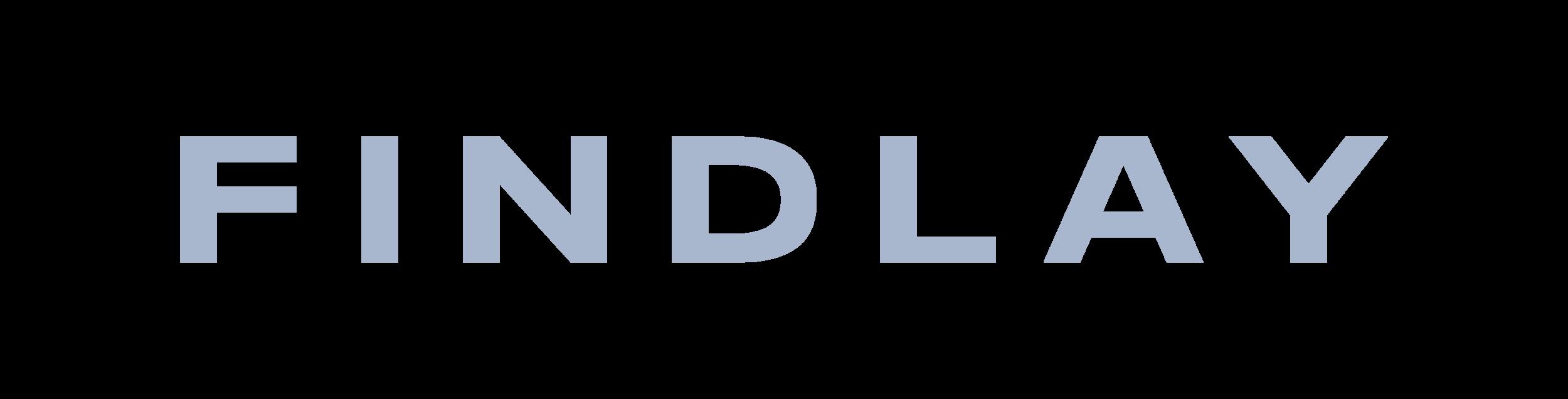 Findlay_Logo_Blue.png