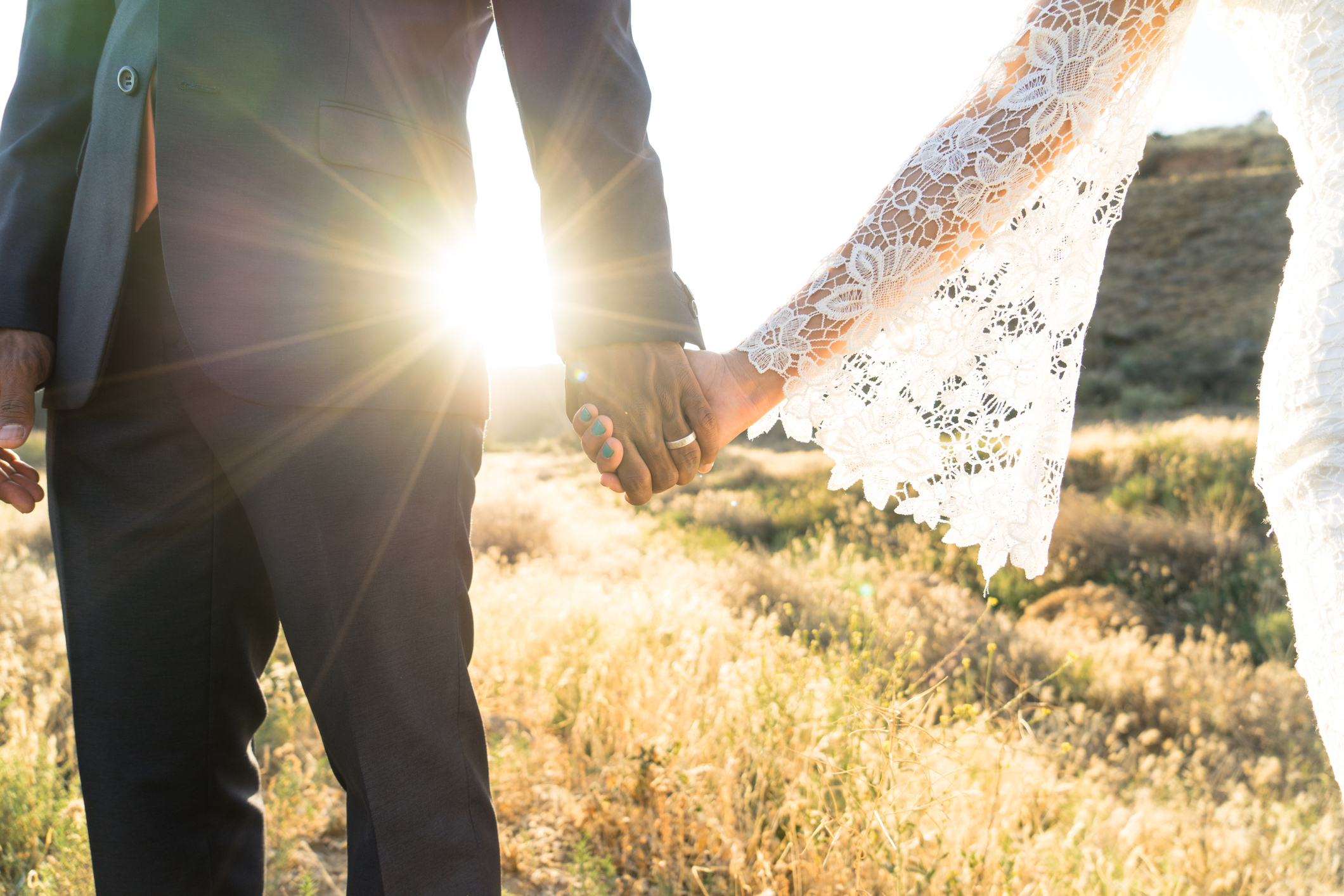 Have you found the person that you want to spend the rest of your life with? - Congratulations! As you prepare for your wedding, a great way to learn more about yourself, your fiancée and be best prepared for the future is through premarital counseling. Premarital counseling can take many forms, however, what I generally recommend is 4-6 hour long sessions accompanied by the Prepare/Enrich Program. You may have heard of Prepare/Enrich before. It's an online survey that takes only 30-45 minutes to complete.Some couples are getting married for the first time and wondering about what they might expect in the future in terms of their relationship, communication, and family dynamics. Other couples may be marrying for the second or third time, may have children from prior relationships.Typically, premarital counseling involves both you and your partner taking the survey at your leisure. We will then meet together for a few sessions and discuss your unique strengths, as well as areas of potential growth for your relationship. You will receive information on personality traits, communication, family backgrounds, and financial values in order to resolve conflicts and reduce stress. These discussions can form the foundation for communication in your marriage.You may receive a discount on your marriage license through the state of Florida based upon attending premarital counseling. If you want to take advantage of this discount- please let me know.Prepare/Enrich has been used over the past 30 years with over 3 million couples-premarital and married. It can be specialized to a number of Christian denominations and spiritual backgrounds.Please feel free to contact me and we can discuss options for you and your partner!