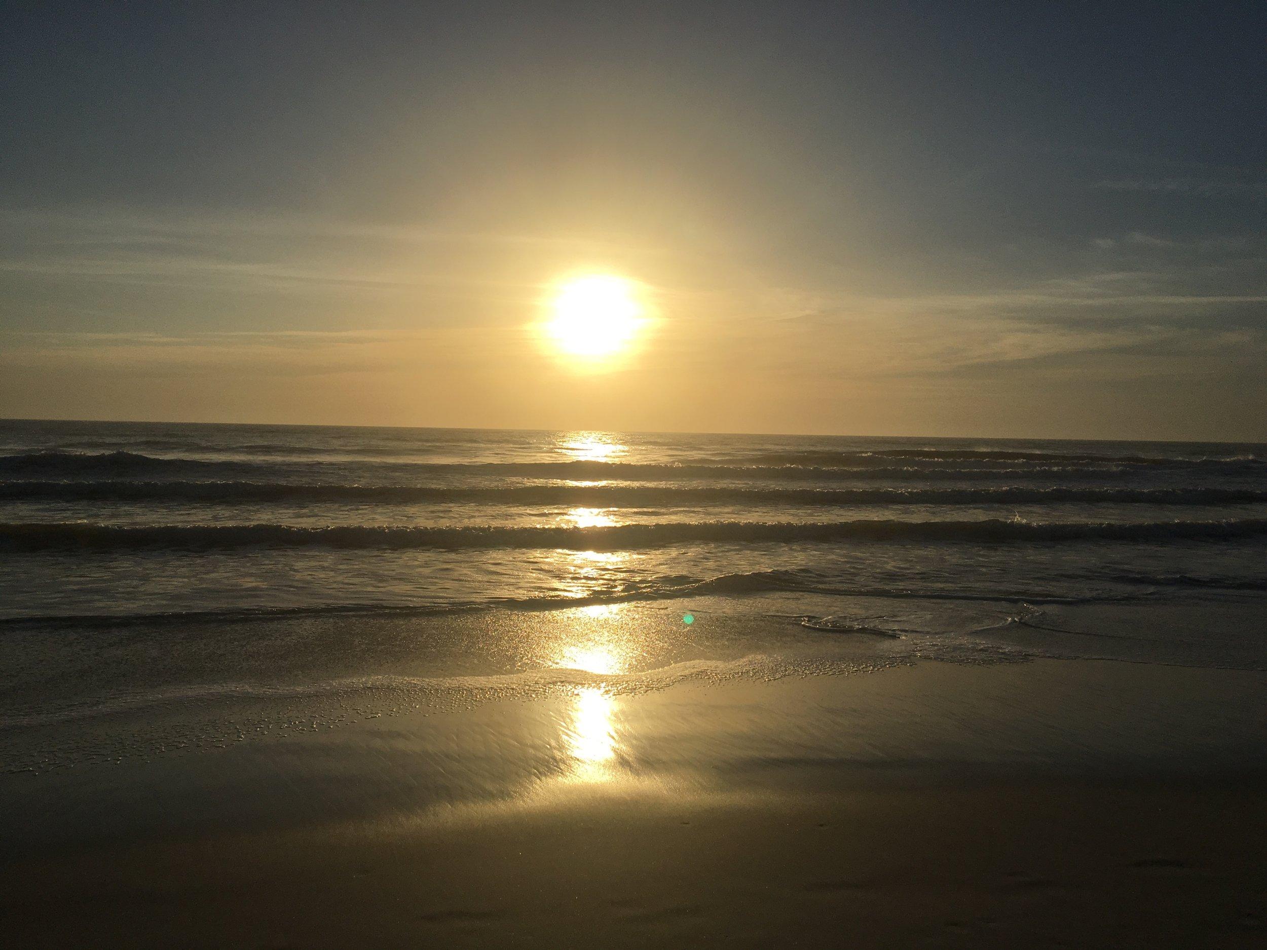 Beaches Therapy &Couples Center - Dr. Katie Winham, Ph.D., LMFT