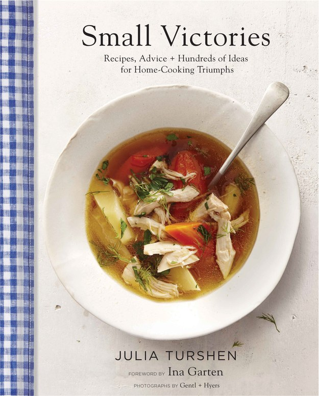small-victories-julia-turshen-cookbook-cover.jpg
