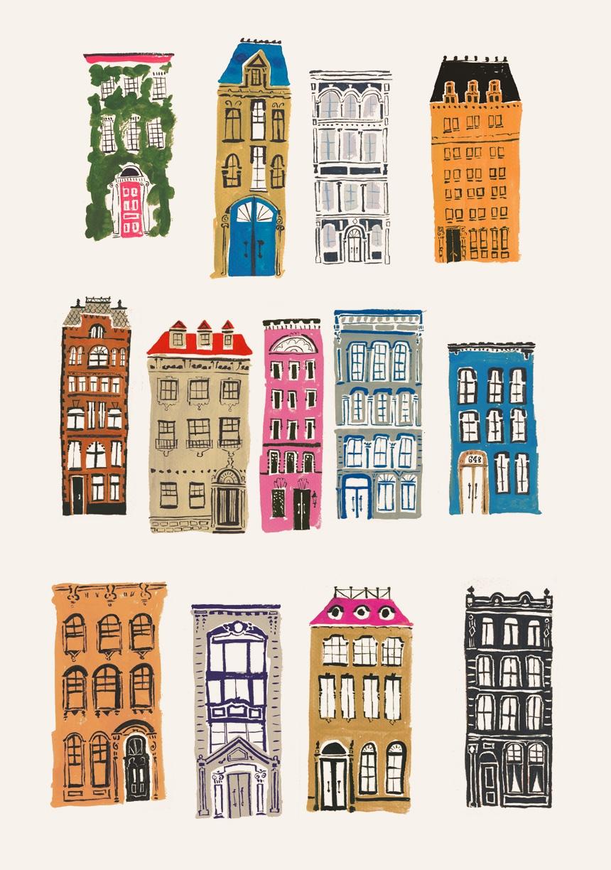 DK_I-40_Buildings_01.jpg