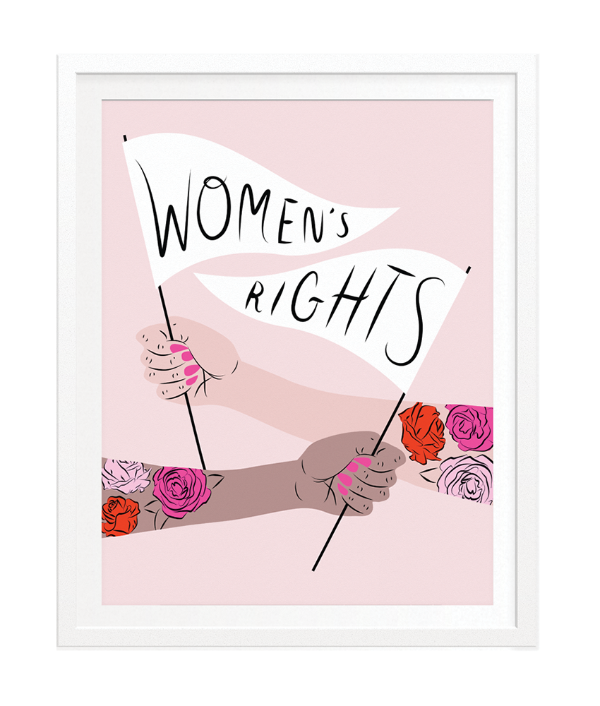 Women_sRights_Frame_WEB_1296x.png
