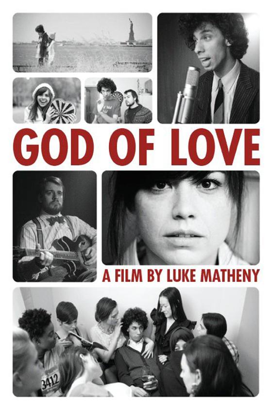 god_of_love_dvd.jpg