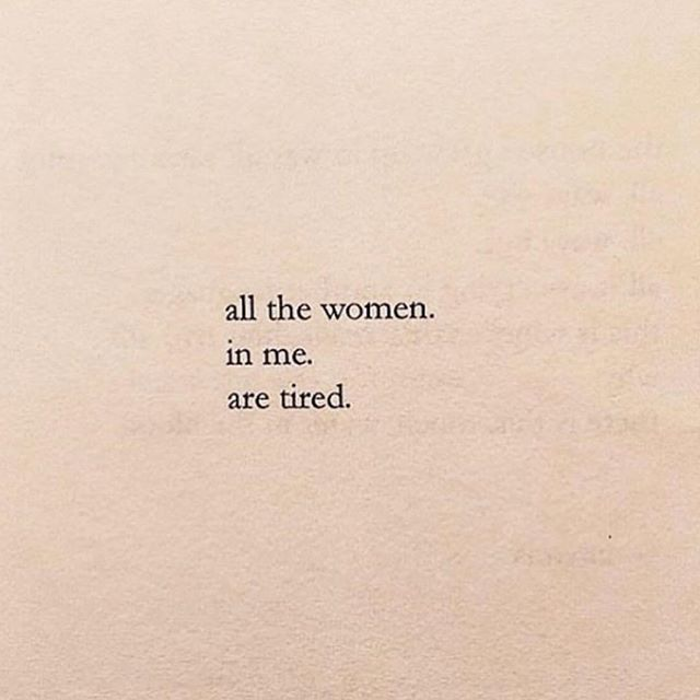 That post-Halloween / pre-midterms feeling. 🍁 From: @nastywomenla . . . . . #feminista #womenempowerment #womensupportwomen #equalrights #darlingmovement #hertoo #theeverydayproject #creativityfound #gritandvirtue #livecolourfully #livefullyalive #bombesquad #bossbabes #bossladymindset #femaleempowerment #theeverygirl #womenmagz #fempreneur #livethelittlethings #supportwomen #feministaf