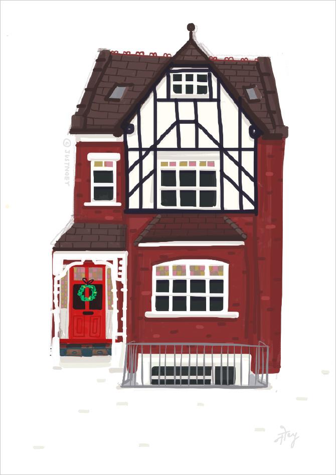 JustNoey_Sketches_vertical_building_muswellhill_4.jpg