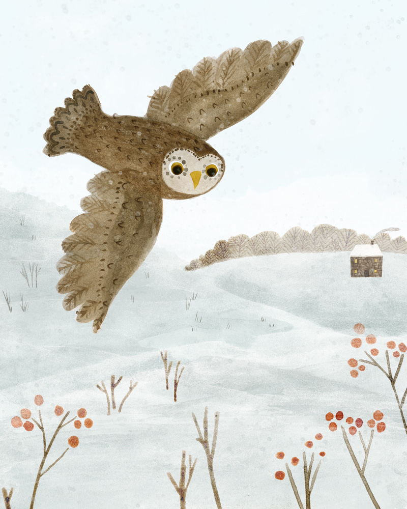 KW_winter_owl_sm.jpg